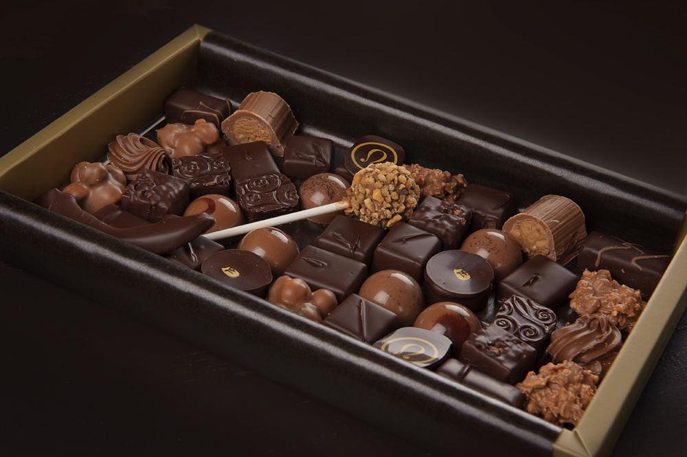 Arguelles-Chocolatier-website-web24.media