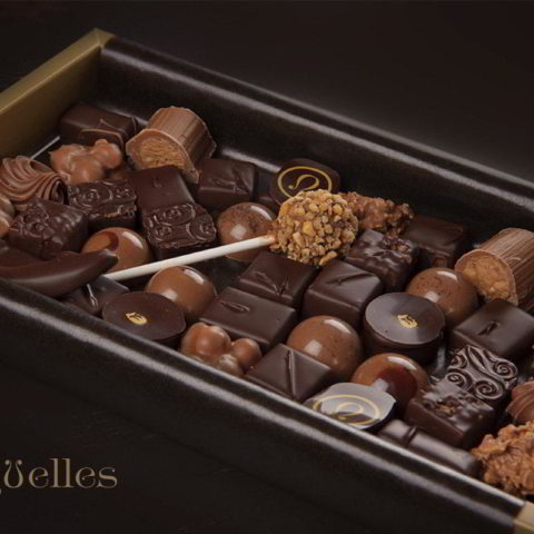 Arguelles-chocolatier-website-by-web24media