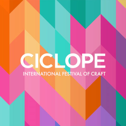 CICLOPE-FESTIVAL-website