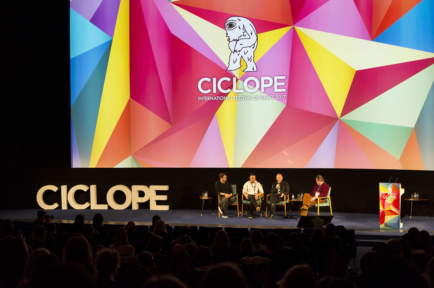 Ciclope-Festival-2017-web24.media