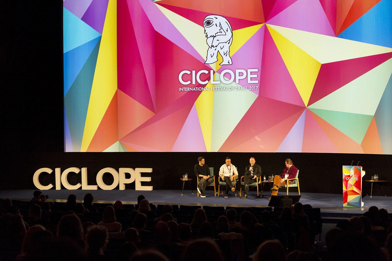 Ciclope-Festival-2017-web24.media
