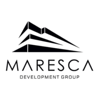 MARESCA-Development-Group-LOGO-black