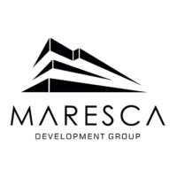 MARESCA-Development-Group-LOGO-black