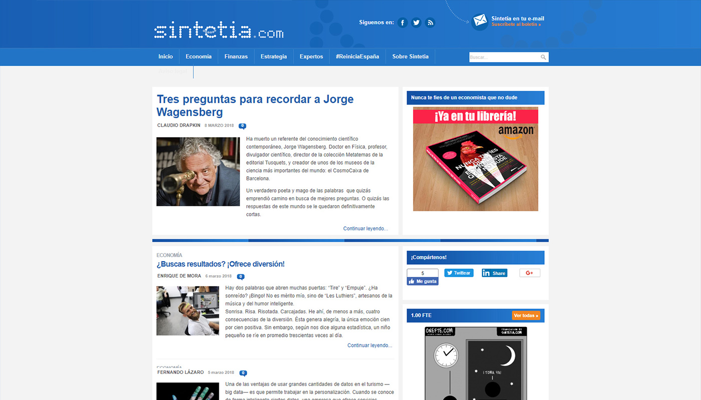 Sintetia.com_before-website-by-web24.media