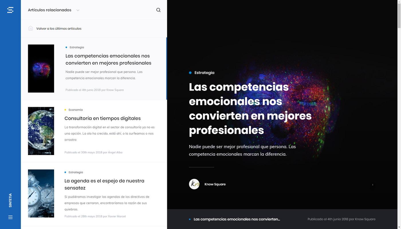 Sintetia.com_website-redesign-by-web24.media