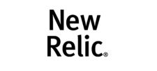 new-relic-logo-black-and-white