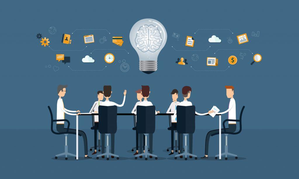 Estrategia de Especialización o Diversificación. ¿Cuál Elegir? – WEB24 Digital Factory