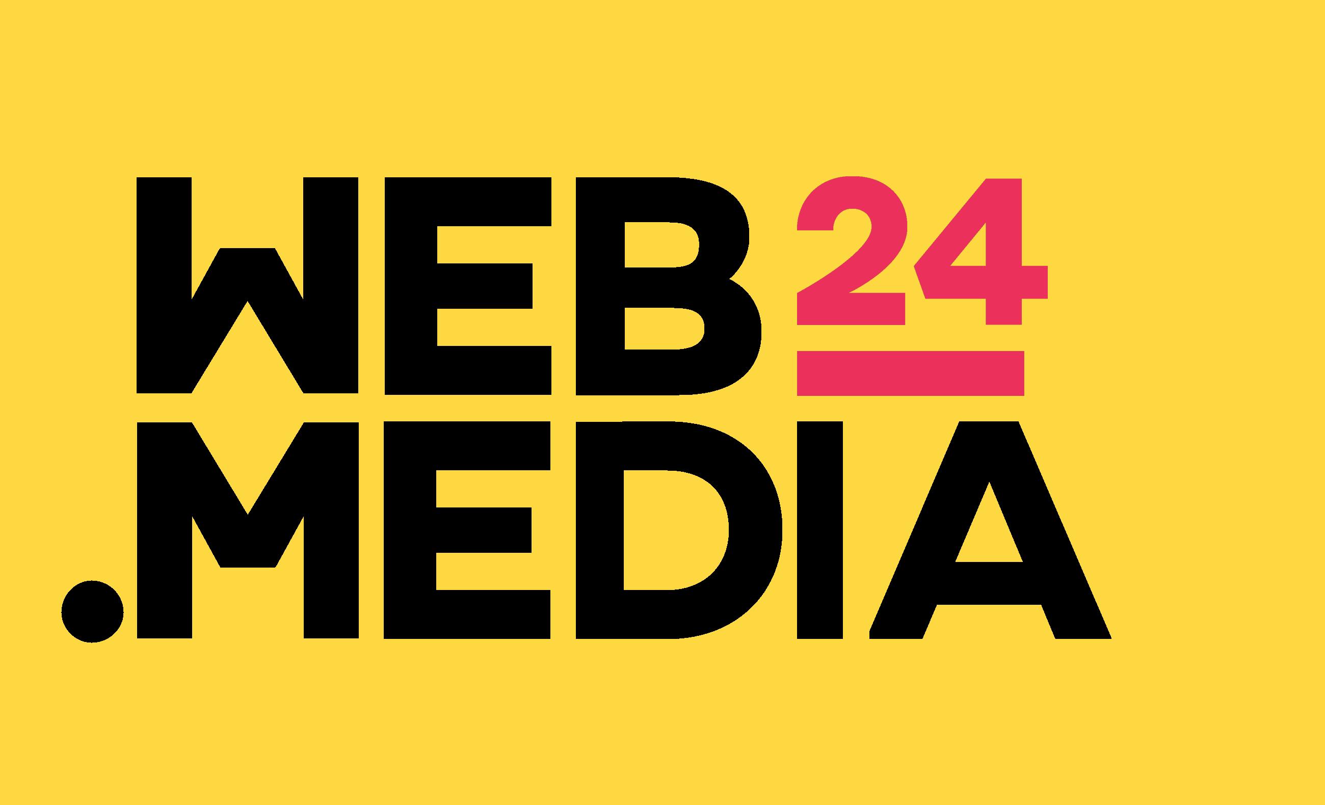 web24.media - The Nonstop digital factory